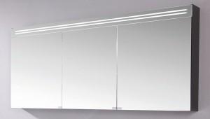 Spiegelschrank 160 cm S2A5816 5