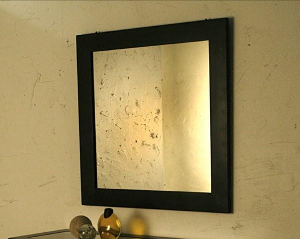 holl nder spiegel gamba 300 k 2909 g nstig kaufen m bel. Black Bedroom Furniture Sets. Home Design Ideas