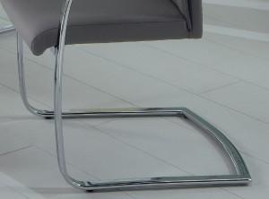 Niehoff Stuhl 7751 7752 günstig kaufen