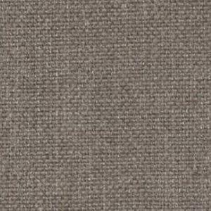 Linen grey 343 (PG 3)