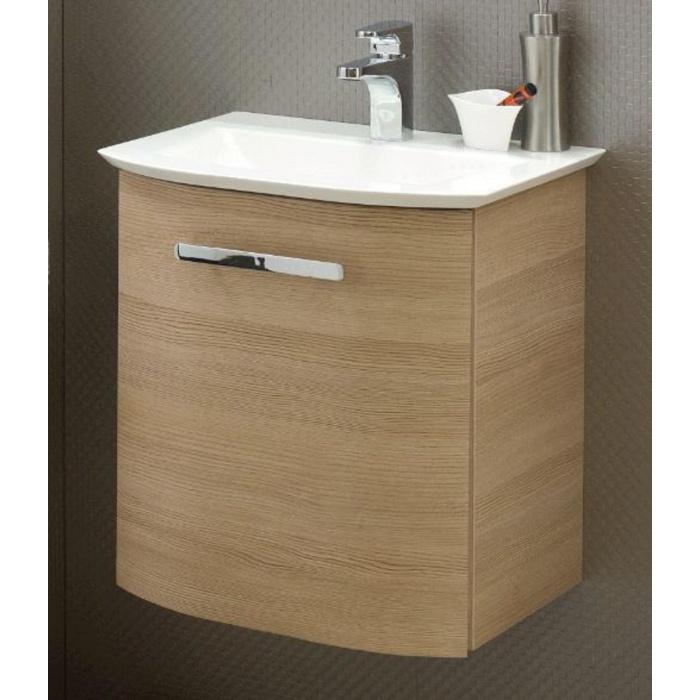 pelipal waschtische und unterschr nke waschtische und unterschr nke bis 40cm breit g nstig. Black Bedroom Furniture Sets. Home Design Ideas