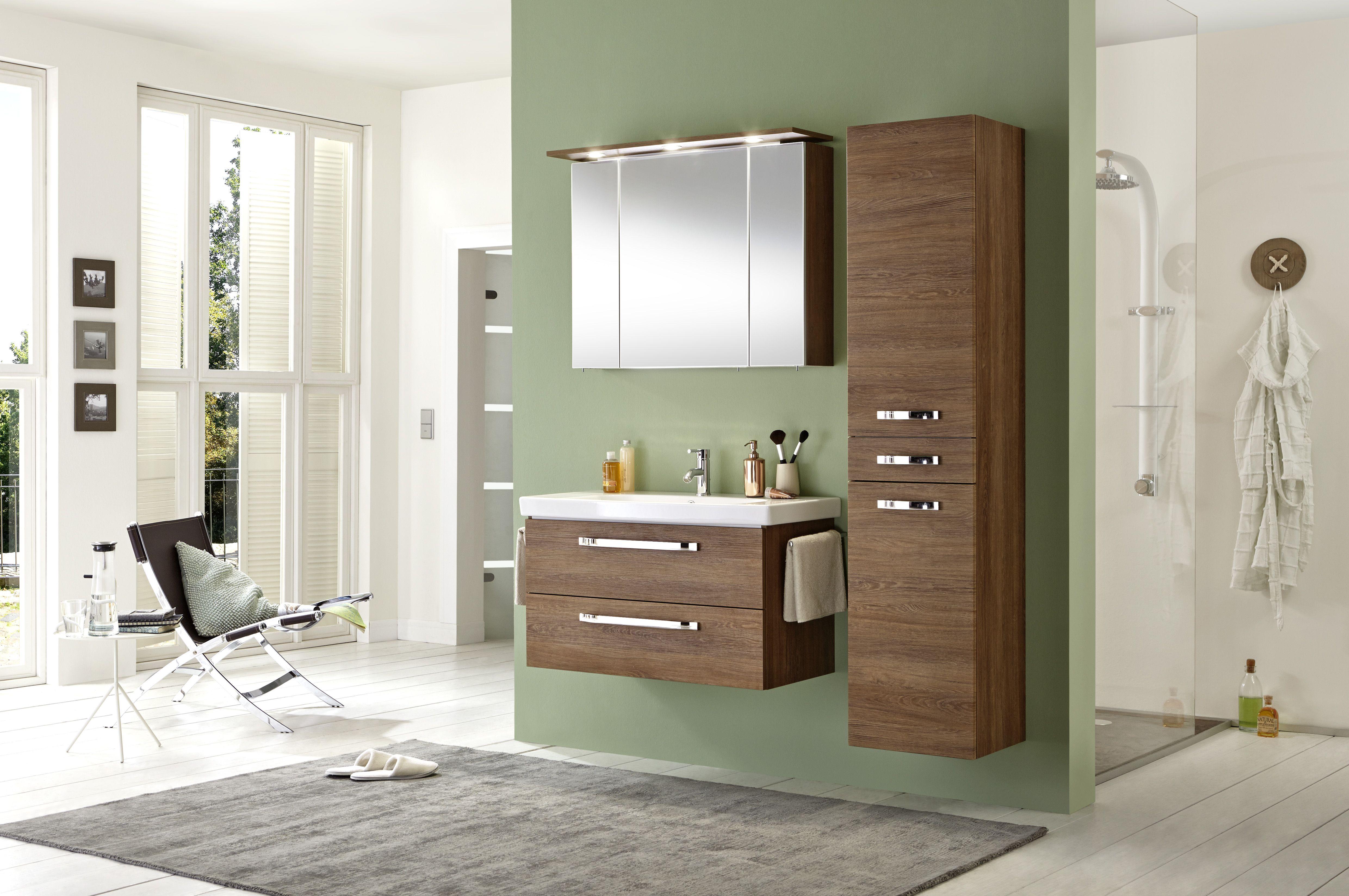 marlin badm bel marlin bad 3060 g nstig kaufen m bel universum. Black Bedroom Furniture Sets. Home Design Ideas