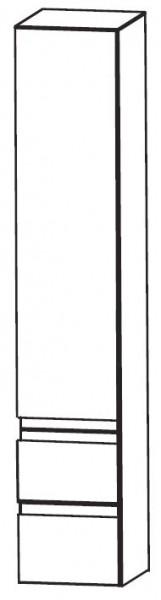 Puris Purefaction Hochschrank 40 cm HNA08404 L/R