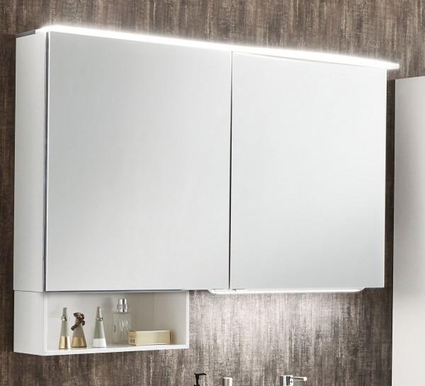 marlin bad 3090 cosmo spiegelschrank 120 cm ssaoz66l ssaoz66r g nstig kaufen m bel universum. Black Bedroom Furniture Sets. Home Design Ideas