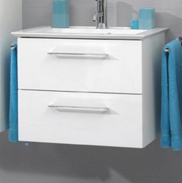 waschtisch kaufen amazing waschtisch mit kaufen bei obi with waschtisch kaufen keuco edition. Black Bedroom Furniture Sets. Home Design Ideas