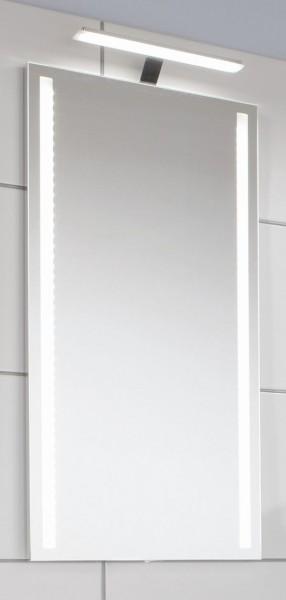 Puris For Guests Fächenspiegel 40 cm FSA544002