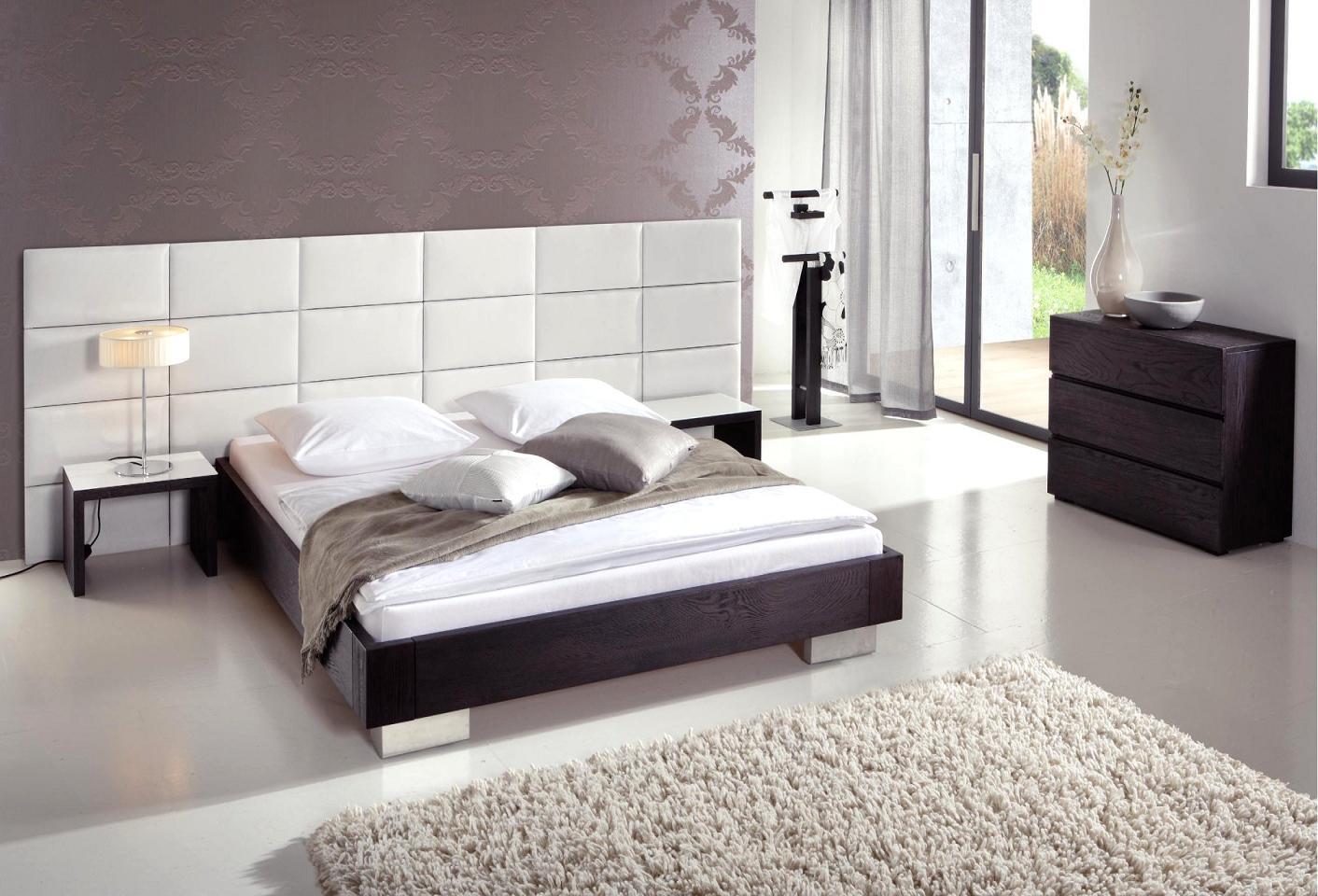 Schlafzimmer massivholz eiche kleiderschr nke 150 breit kashmir bettdecken schlafzimmer creme - Schlafzimmer massivholz modern ...