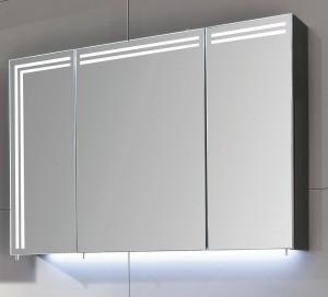 Spiegelschrank 90 cm S2A439R23