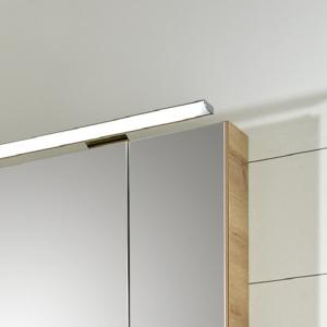 pelipal solitaire 6025 block 95 cm konfigurator g nstig kaufen m bel universum. Black Bedroom Furniture Sets. Home Design Ideas