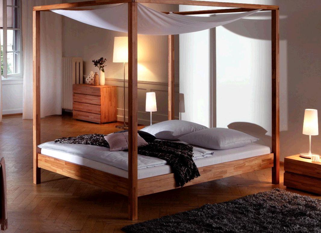 Romantik Konfigurator - Romantik Bettrahmen - günstig kaufen   Möbel ...