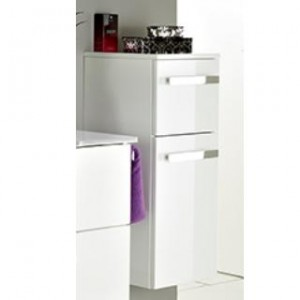 Highboard 30 cm breit