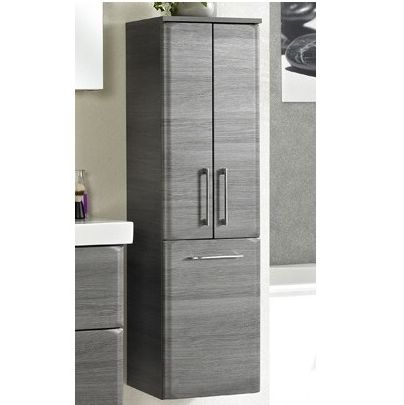 schrank 45 cm breit excellent amazing flur schrank in buche cm breit cm hoch cm tief in with cm. Black Bedroom Furniture Sets. Home Design Ideas
