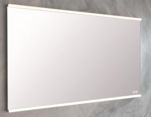 Flächenspiegel 120 cm FSA431289
