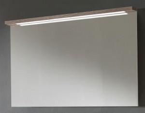 Spiegelpaneel 90 cm CSP90