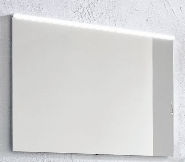 Puris Purefaction Flächenspiegel 90 cm FSA439011