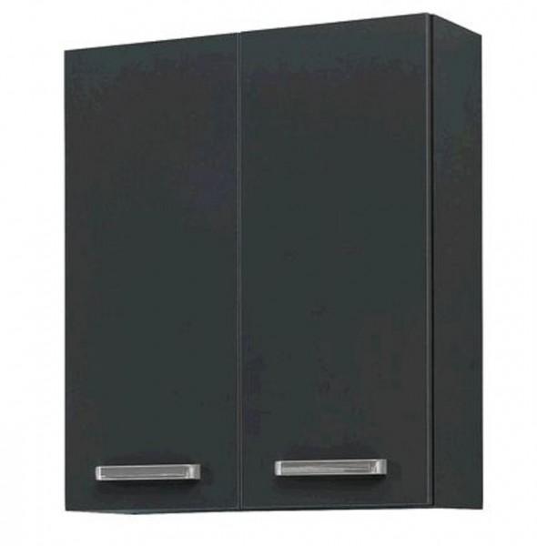 pelipal contea wandschrank 60 cm ct o2t 6072 20 g nstig kaufen m bel universum. Black Bedroom Furniture Sets. Home Design Ideas