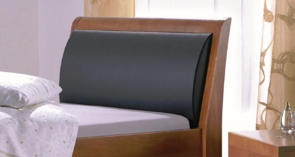 Hasena Funktion & Comfort Adapt Rückenpolster