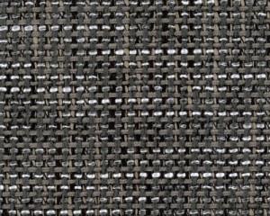 400 Stoff Natura grau/braun