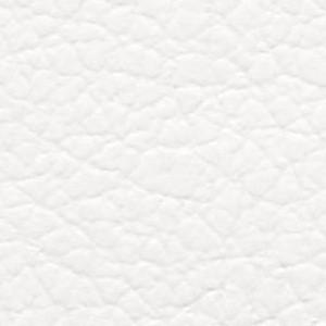 Kul white 301 (PG 2)