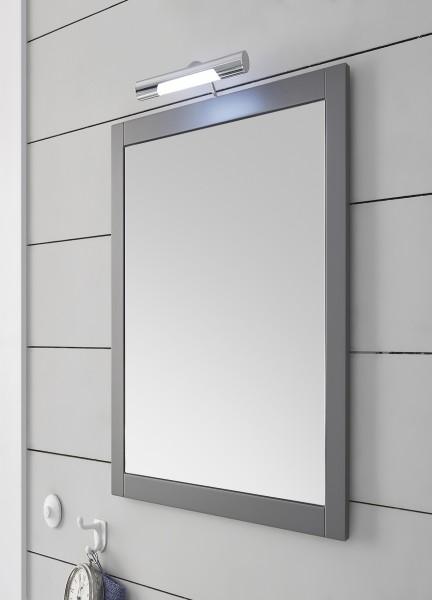 Pelipal Solitaire 9030 Flächenspiegel 50 cm 9030-SP 01