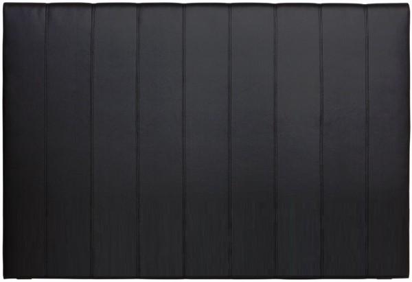Hasena Oak-Line Colina XL Wandpaneel