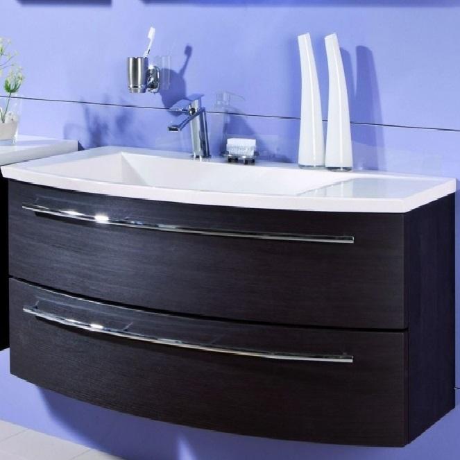 waschtisch mit unterschrank nach breite material waschtisch mit unterschrank bis 120cm. Black Bedroom Furniture Sets. Home Design Ideas
