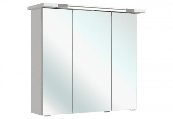 Pelipal Seo white Spiegelschrank Fano II 045.407562