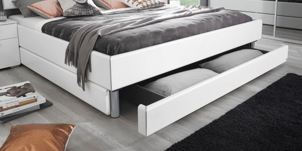 rauch select mavi base funktionsschubkasten relaxh he chromspangen g nstig kaufen m bel. Black Bedroom Furniture Sets. Home Design Ideas