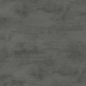 651 Oxid Dunkelgrau quer (PG 1)