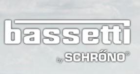 bassetti by Schröno