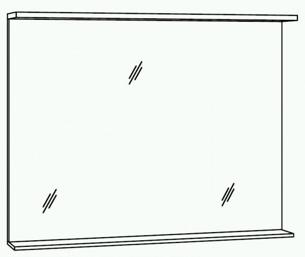 Marlin Bad 3060 Spiegelpaneel 90 cm SPOBC9