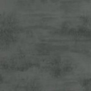 723 Oxid Dunkelgrau quer
