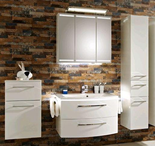 pelipal badm bel pelipal lunic g nstig kaufen m bel. Black Bedroom Furniture Sets. Home Design Ideas