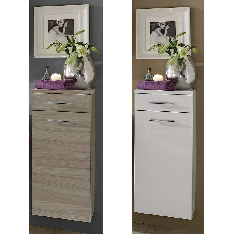 marlin programme marlin bad 3040 cityplus highboards und oberschr nke g nstig kaufen. Black Bedroom Furniture Sets. Home Design Ideas