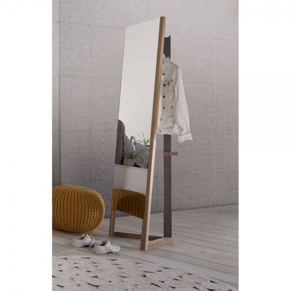 Thielemeyer Feel Standspiegel 565802