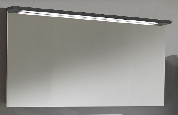 Marlin Bad 3040 - CityPlus Spiegelpaneel 120 cm CSP120