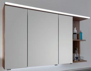 Spiegelschrank 120 cm SET42121R