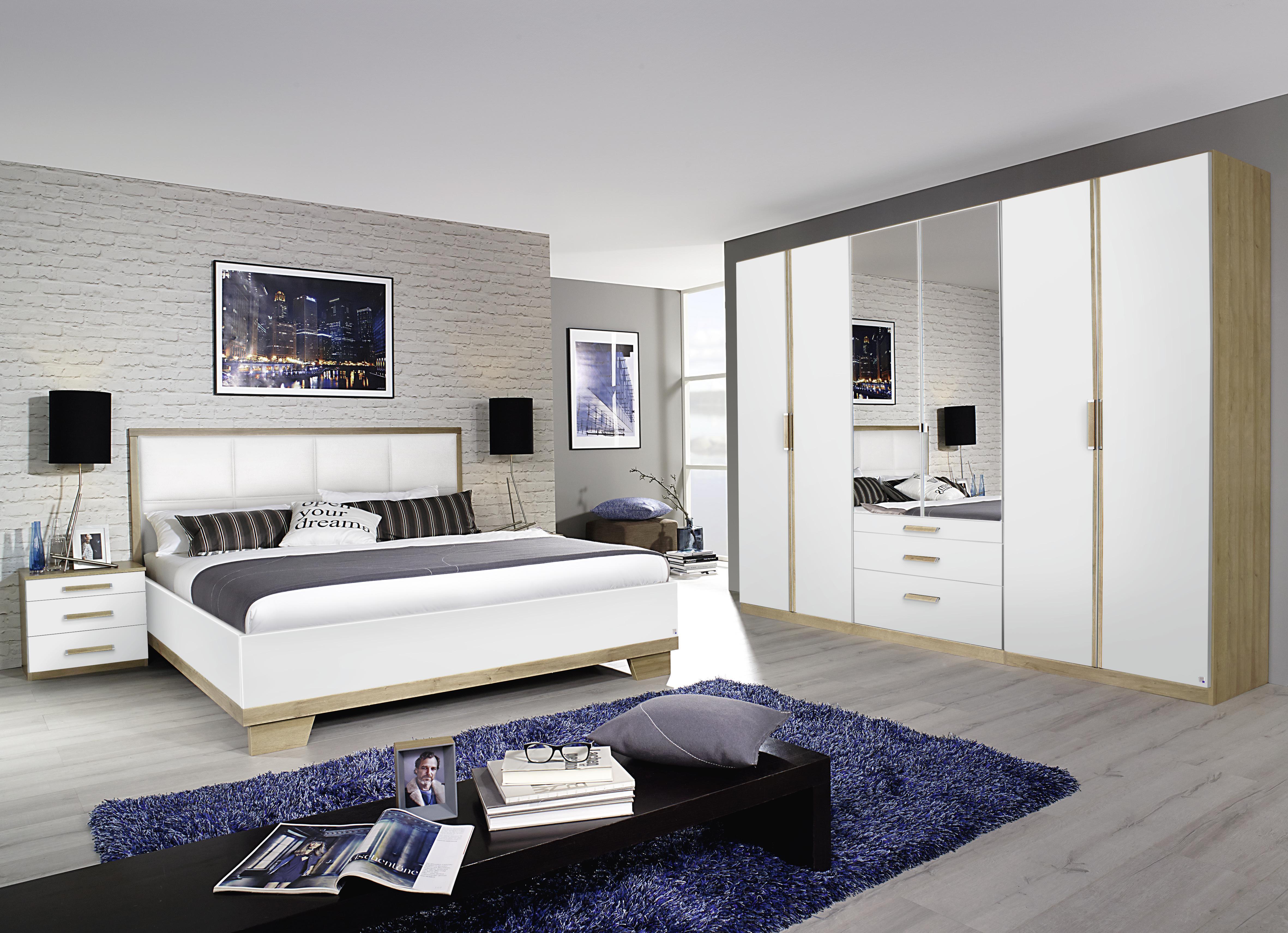 rauch steffen schlafzimmer schlafzimmer schr nke von ikea. Black Bedroom Furniture Sets. Home Design Ideas