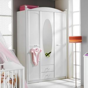 rauch packs lilly kinderzimmer konfigurator g nstig kaufen m bel universum. Black Bedroom Furniture Sets. Home Design Ideas
