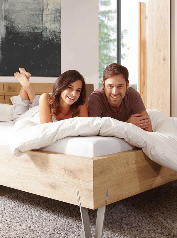 Thielemeyer-Cubo-Schlafzimmer-Bett