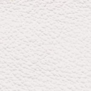 Echtleder Real white 500 (PG 4)