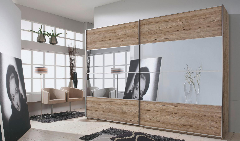rauch dialog schwebet renschrank juwel b g nstig kaufen m bel universum. Black Bedroom Furniture Sets. Home Design Ideas