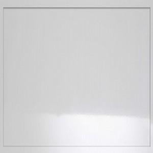 601 weiß Glanz