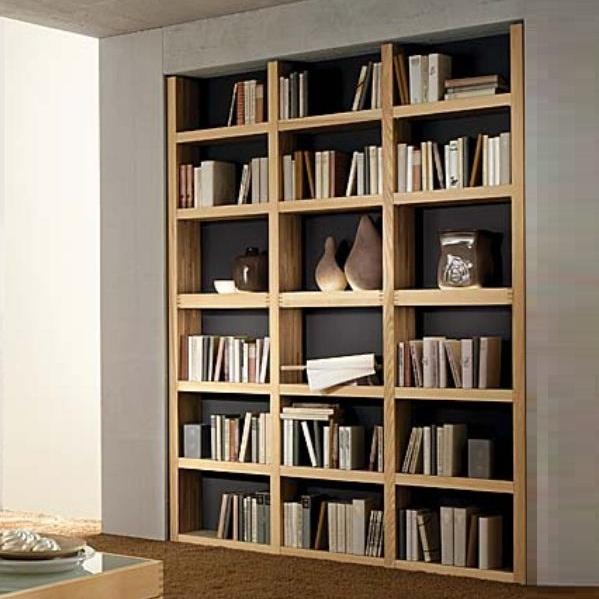 Bücherregal Klassisch regal nach stil klassisch günstig kaufen möbel universum