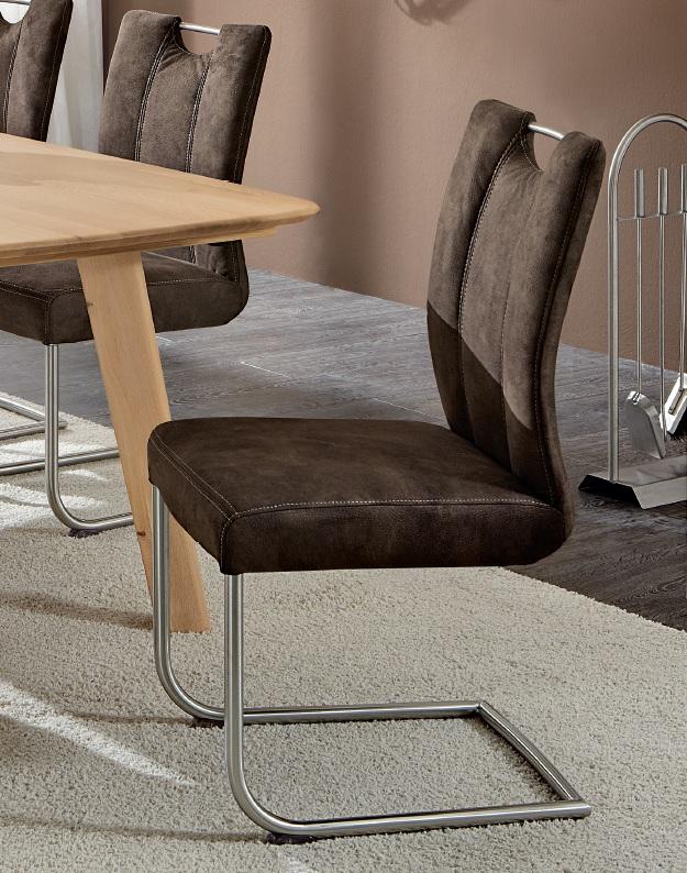 niehoff schwingstuhl 4661 g nstig kaufen m bel universum. Black Bedroom Furniture Sets. Home Design Ideas