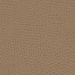 907 Microfaser Nirvana beige (100 % Polyester)