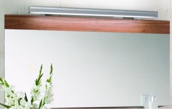 puris kera trends fl chenspiegel 90 cm fsa41907 wei sonderpreis sofort lieferbar g nstig. Black Bedroom Furniture Sets. Home Design Ideas